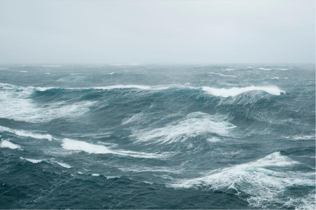BRICKS SIGNATURE OCEAN